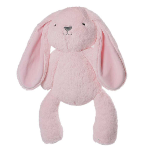 O.B Designs Betsy Bunny Huggie - Prairie Lane Boutique for Kids