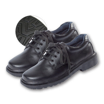9cdd2294307c Thomas Cook School Shoes - Rumble Lace up ON SALE – Prairie Lane ...