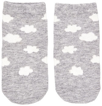 Toshi Organic Baby Boy Socks gorgeous colours and designs - Prairie Lane Boutique for Kids