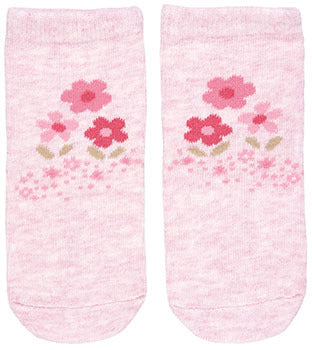 Toshi Socks Baby Girl Beautiful designs and colours - Prairie Lane Boutique for Kids