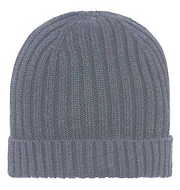 Toshi Organic Beanie Bongo In colours Ash, Basil, Charcoal, Midnight or Tumeric - Prairie Lane Boutique for Kids