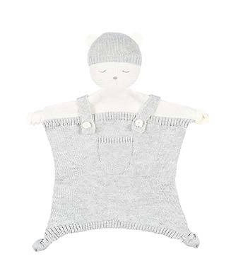 Toshi Organic Snuggle Family Handy Andy