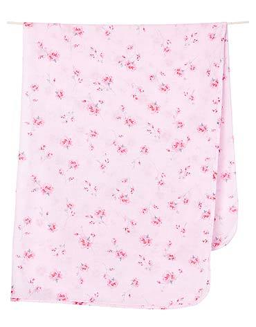 Toshi Baby Wrap Muslin Rosetta - Prairie Lane Boutique for Kids