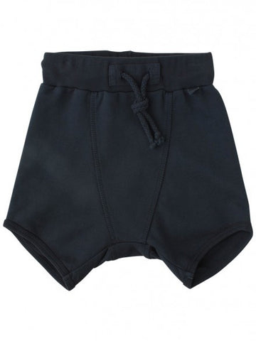 Eeni Meeni SALE Enfant Boy Short - Indigo