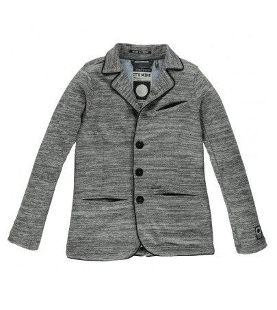 Tumble 'N Dry Boys Trevorton Blazer ON SALE