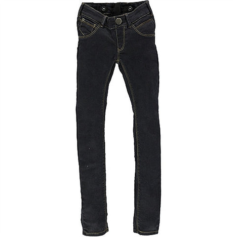 Tumble 'N Dry Girls Wolf Trap Sky Captain Jeans ON SALE