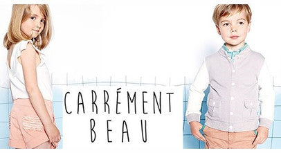 Shop Carrement Beau