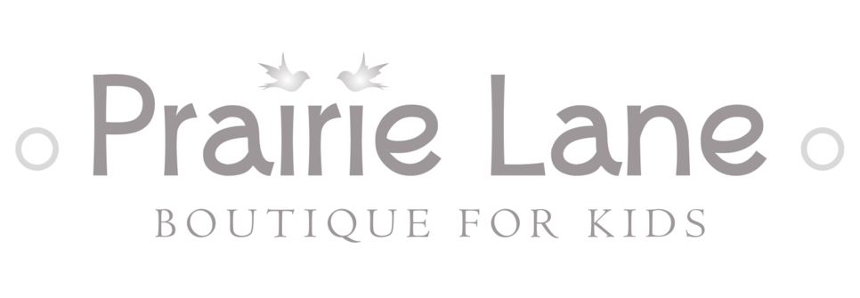 Prairie Lane Boutique for Kids