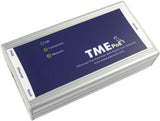 TME POE Ethernet Thermometer