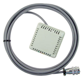 CO2 Sensor 3m for Papago METEO ETH