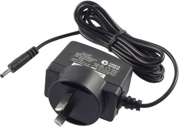 5v power supply unit PSU for TME, TH2E. Also suits American Innovative Teach Me Time clocks.