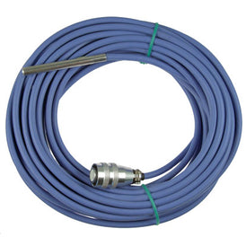 Papago Temperature Sensor cable, detachable, from 8wired.com.au