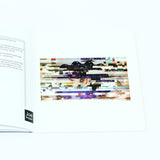 20/20 Visions Exhibition Book