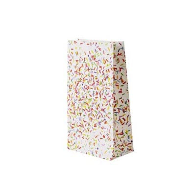 Sprinkle Lolly Bag
