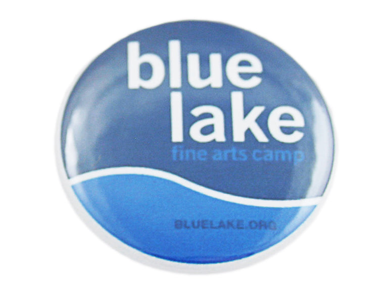 "1.5"" Button - BLFAC Wave Logo"