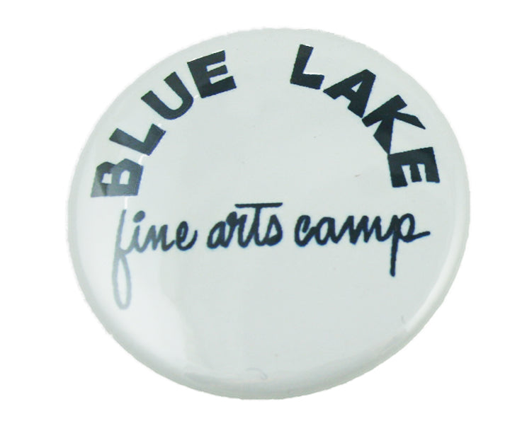 "1.5"" Button - BLFAC Traditional Logo"
