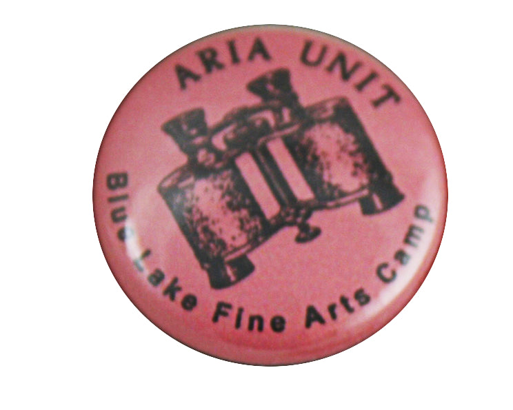 "1.0"" Button - Unit Pin (Aria)"