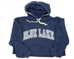 Elite Hoodie Sweatshirt (Cool River)
