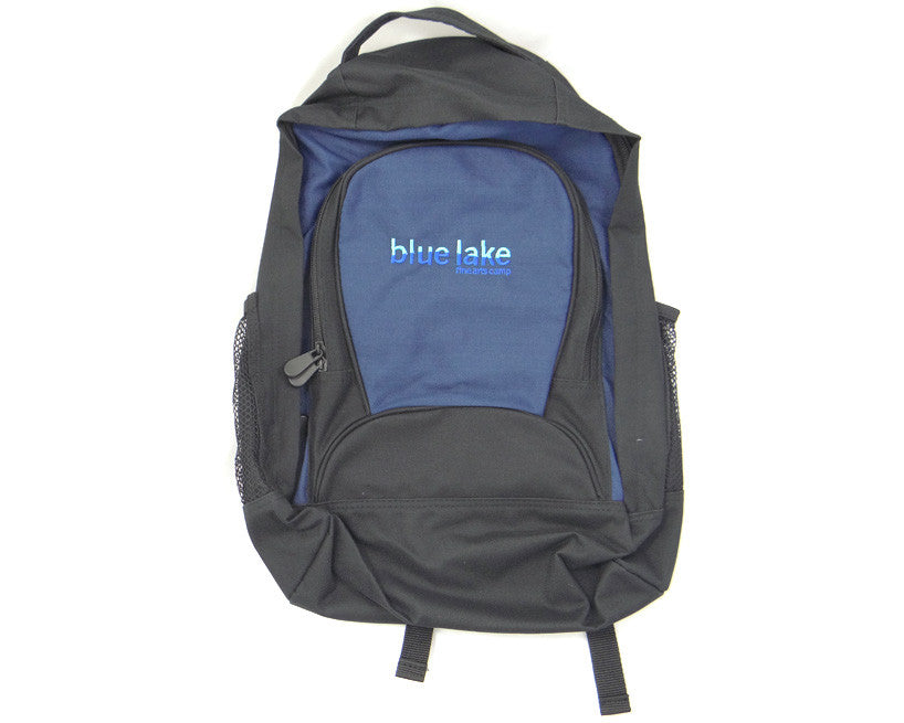 Carrier/Backpack - Ripstop Tour Backpack