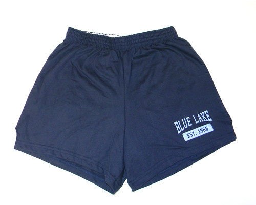 Pants - Cheer Shorts (Soffe Brand)