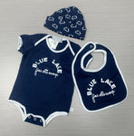 Blue Lake Baby Bundle
