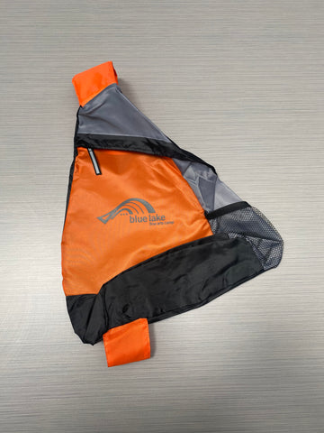 One-Strap Armada Sling (Orange)