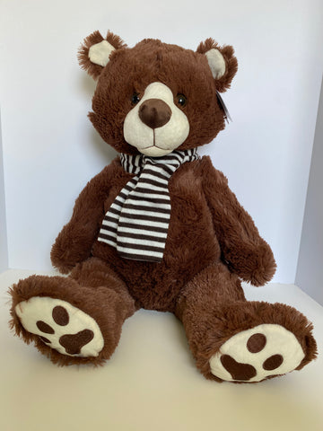 Plush Teddy Bear - Large 24inch