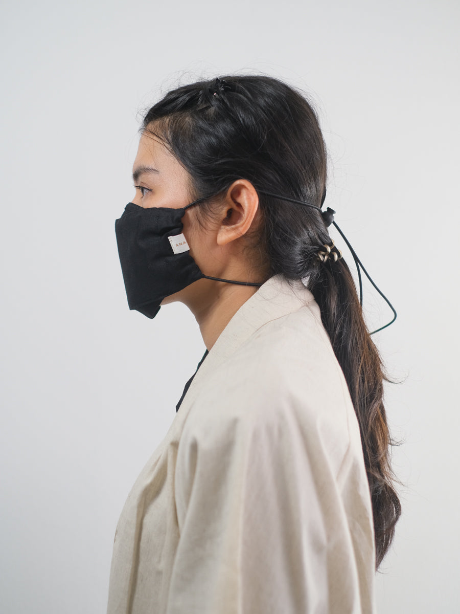 Folded Loop Mask Set