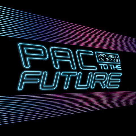 pac to the future