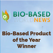 Bio-Based Product of the Year