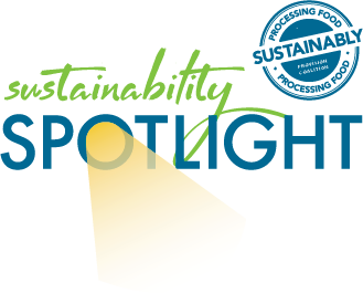 Spotlight on Sustainability