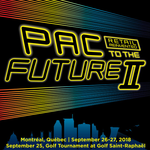 PAC to the FUTURE II