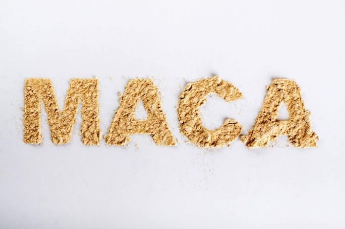 Benefits of Maca Root