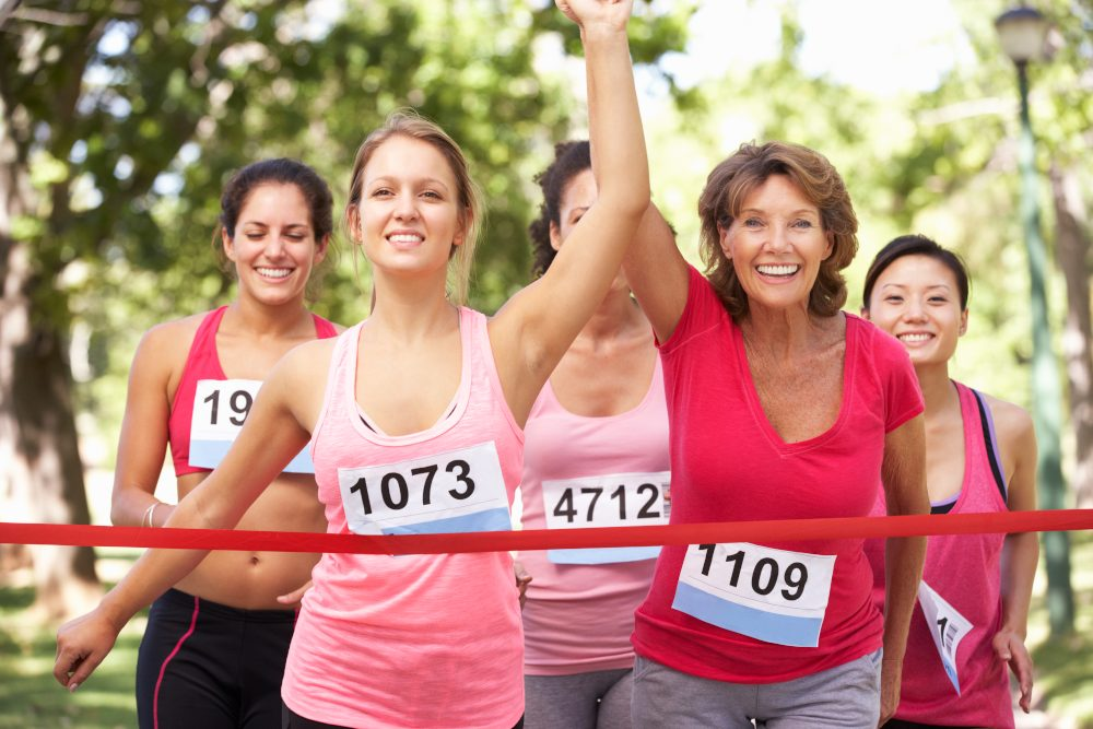 Save Time & Money With Mega VMT Multivitamin for Women Over 60