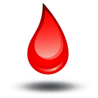 Live Blood Analysis Other Remedy's Nutrition