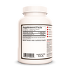 Creatine Monohydrate (Check Supplement Facts Box for a List of Organic Ingredients)