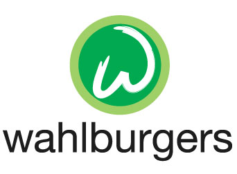Wahlburgers Apparel