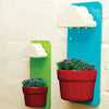 The Indoor Rainy Pot Wall Decor - FREE SHIPPING - One Cool Gift  - 3