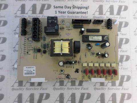 8542693 Whirlpool Kenmore Washer Main Control Board *1 Year Guarantee*