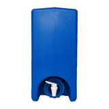 OASIS: 5 Gallon Water Container with Ultra Filter