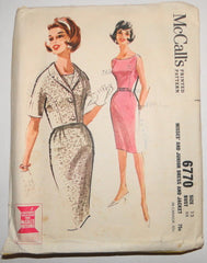 Dating mccall patterns