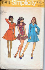 dating-simplicity-sewing-patterns-amatuer-squirt-video