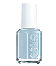 Essie Blue Polish