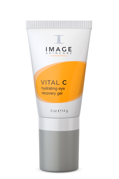 Vital C Hydrating Eye Recovery Gel