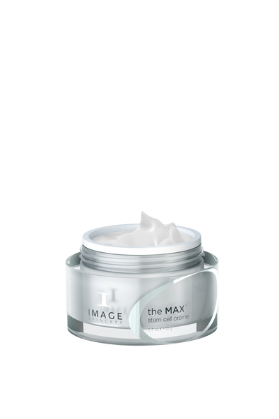 The Stem Cell Max Creme