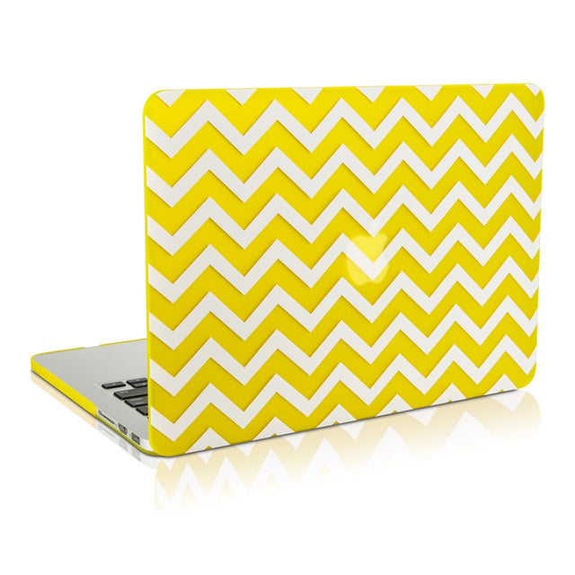 "Macbook Pro 15""  Retina-Chevron"