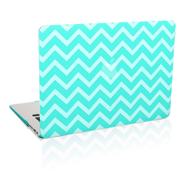 "Macbook Pro 13""  Retina-Chevron"
