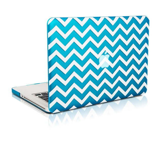 "Macbook Pro 13""-Chevron Case"
