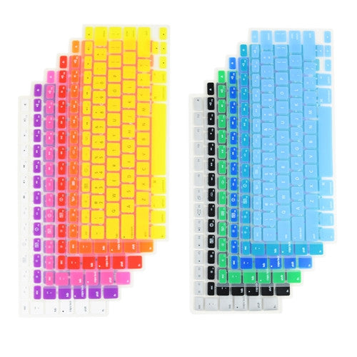 Keyboard Cover- All