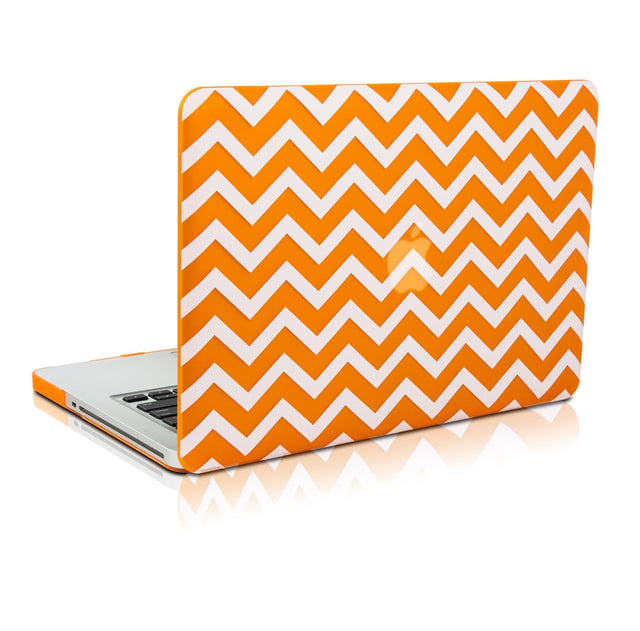 "Macbook Pro 15""-Chevron Case"